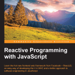 Reactive_Programming