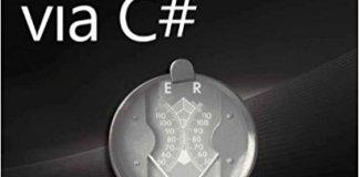 CLR via CSharp