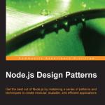 Node js Design Patterns