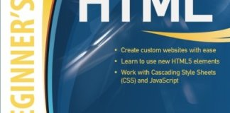 how to create a dynamic website using HTML