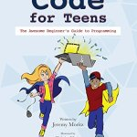 Code For Teens