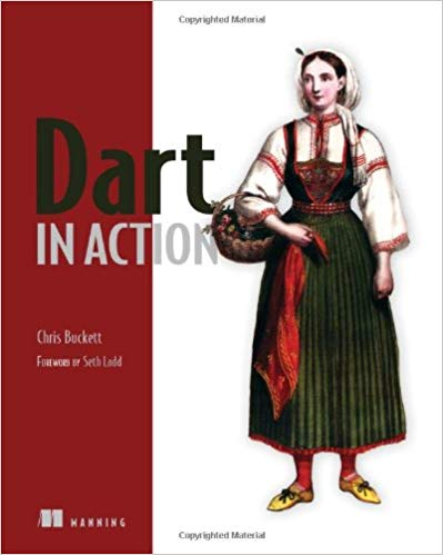 dart language