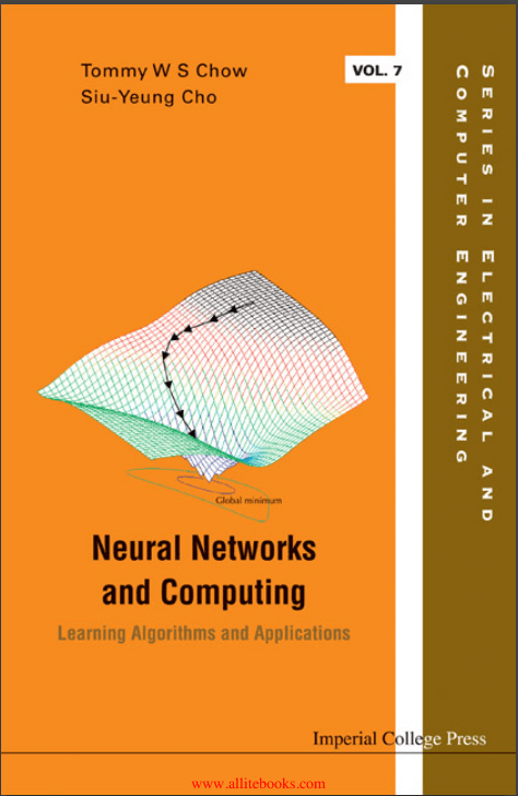 Neural Networks and Computing
