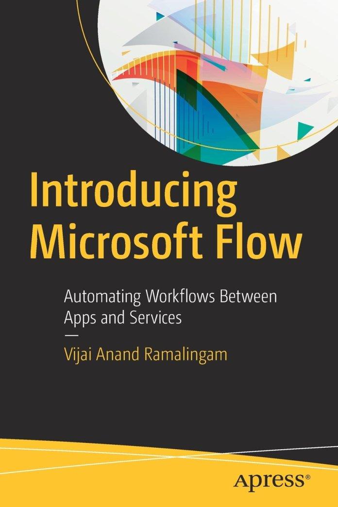 Introducing Microsoft Flow