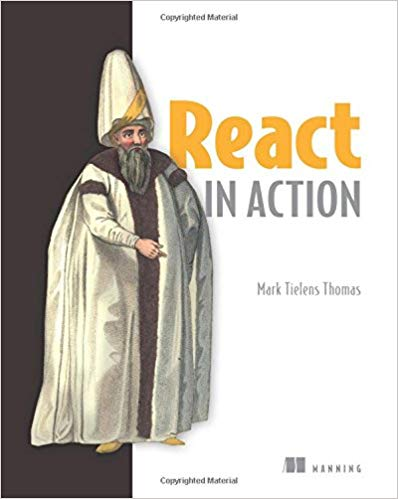 React in Action
