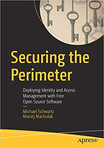Securing the Perimeter