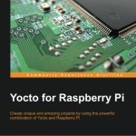 Yocto for Raspberry Pi