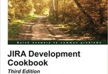 JIRA Development Cookbook, Third Edition