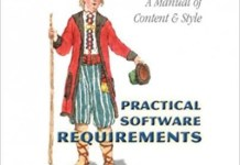 Practical Software Requirements