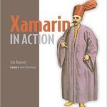 Xamarin in Action