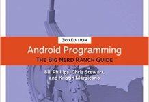 Ionic Framework Tutorial [PDF] - Programmer Books