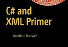 C++ How to Program (9th Edition) [pdf] - Programmer Books