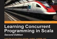 Python Crash Course [pdf] - Programmer Books