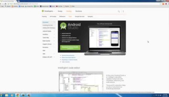 Android App Development for Beginners - 46 - ListView