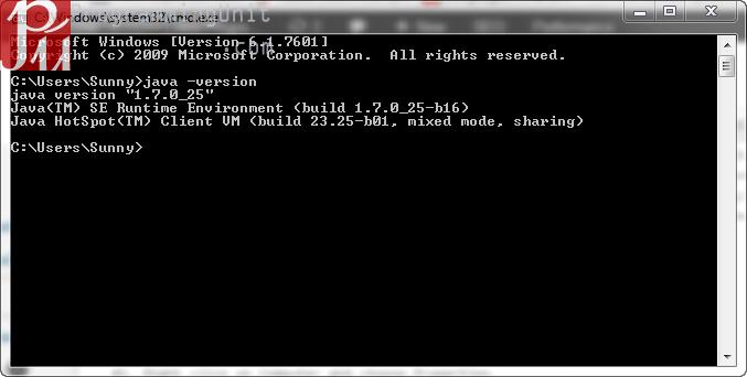 Java_version