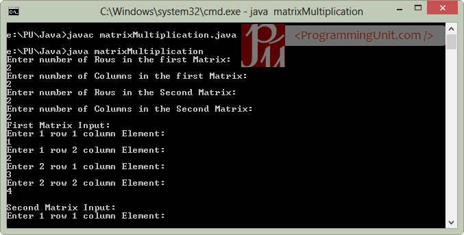 matrix_multiplication_java_1
