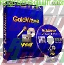 Photo of برنامج فصل الصوت عن الموسيقى goldwave للكمبيوتر بطريقة احترافية