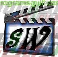 Photo of تحميل برنامج ترجمه الأفلام الأجنبي Subtitle Workshop تلقائيا للكمبيوتر مجانا