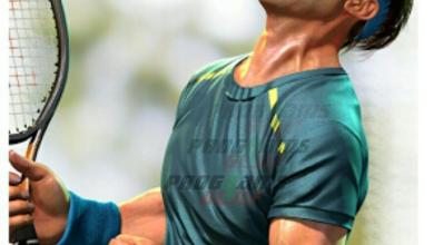 Photo of تحميل لعبة Ultimate Tennis