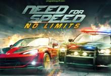 Photo of تحميل لعبة Need for Speed ™ No Limits للاندرويد و الآيفون