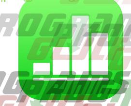 Photo of تحميل تطبيق Numbers للايفون والايباد