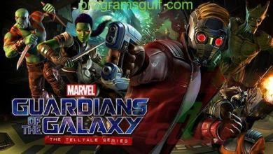 Photo of تحميل لعبة Guardians of the Galaxy: The Telltale Series مجانا للكمبيوتر