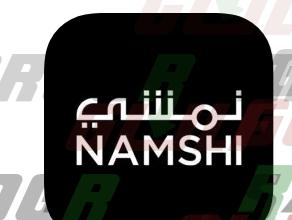 Photo of تحميل تطبيق نمشي namshi للاندرويد برابط مباشر مجانا