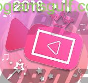Photo of تحميل تطبيق دمج الصور مع الأغاني وعمل فيديو برابط مباشر مجانا