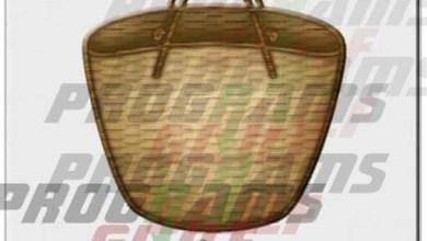 تحميل متجر بازار Bazaar الإيراني مجانًا للأندرويد