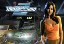 Photo of تحميل لعبة Need for Speed Underground 2 برابط مجاني