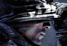 Photo of تحميل لعبة Call of Duty: Ghosts