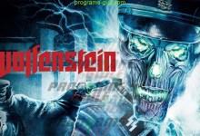 Photo of تحميل لعبة Wolfenstein 2009 للكمبيوتر مجانا
