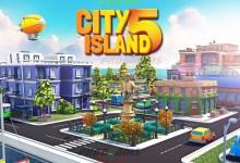 Photo of تحميل لعبة City Island 5 لجميع الأجهزة