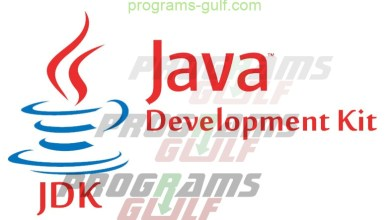 Photo of تحميل برنامج jdk للكمبيوتر برابط مباشر