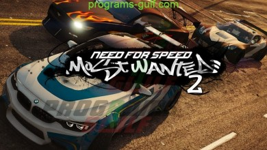 Photo of تحميل لعبة Need for Speed: Most Wanted 2 للكمبيوتر برابط مباشر