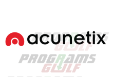 Photo of تحميل برنامج acunetix للكمبيوتر برابط مباشر