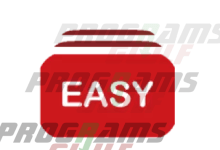 Photo of تحميل تطبيق إيزي تيوب EasyTube للأندرويد مجانًا