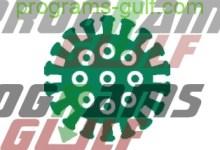 تحميل تطبيق فيروس الكورونا الجزائر Coronavirus Algérie للأندرويد