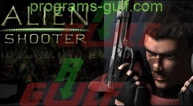 Photo of لعبة Alien Shooter لجميع الأجهزة مجانًا