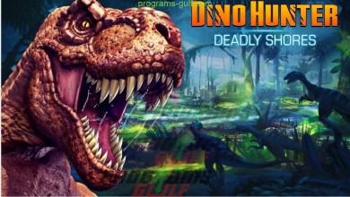 Photo of تحميل لعبة صيد الديناصورات لجميع الأجهزة مجانًا