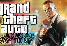 Photo of تحميل لعبة جاتا GTA TBOGT للكمبيوتر مجانًا
