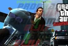 Photo of تحميل لعبة جاتا Liberty City Stories لجميع الأجهزة