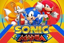 Photo of تحميل لعبة Sonic Mania لجميع الأجهزة