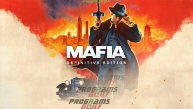 تحميل لعبة Mafia: Definitive Edition للكمبيوتر مجانًا