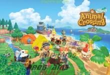 Photo of تحميل لعبة Animal Crossing: New Horizons للكمبيوتر