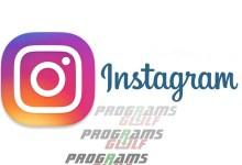 Photo of تحميل انستجرام 2021 Instagram مجانًا للمحمول