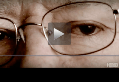 Dementia films and documentaries (3/6)