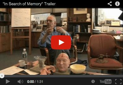 Dementia films and documentaries (6/6)