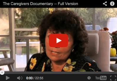 Dementia films and documentaries (5/6)