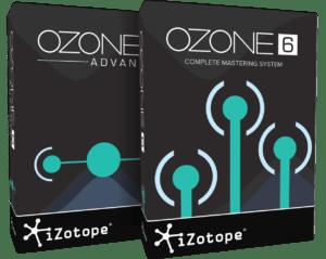 izotope ozone6